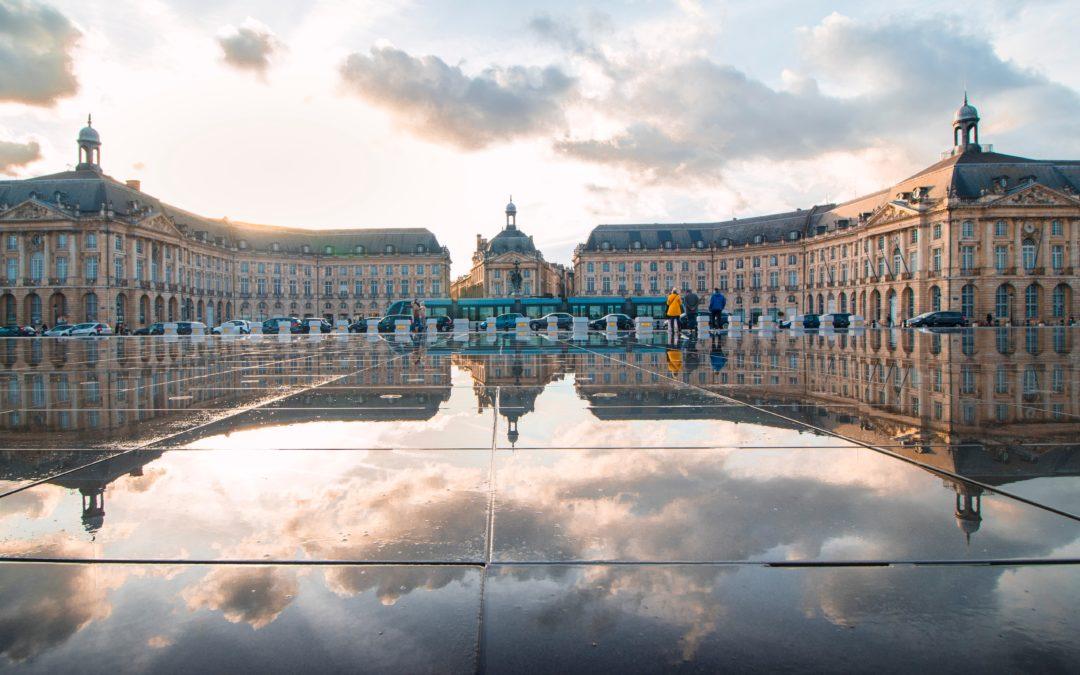 Enseirb_Bordeaux_iidre