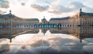 Enseirb_Bordeaux