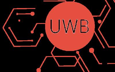 Comment fonctionne l'UWB?