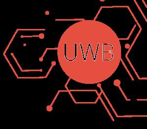 UWB by IIDRE