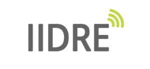 IIDRE, geolocation by UWB