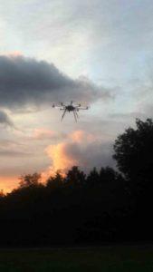 2012_geolocalisation_drone_iidre
