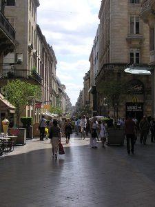 Bordeaux-clameurs_iidre