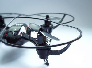 Drone_UWB_IIDRE