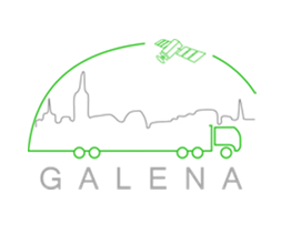 IIDRE_GALENA_Projet_eur