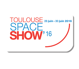 IIDRE_Toulouse_Space_Show_2016