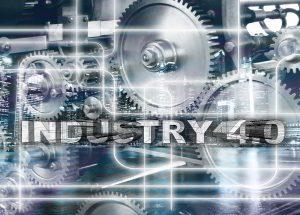 Industrie 4.0_uwb_iidre
