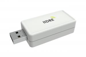 Mobile_format USB_UWB_IIDRE