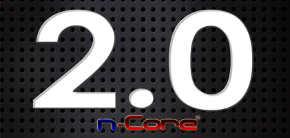 Zigbee_n-Core2.0_iidre