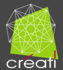 CREATI_IIDRE