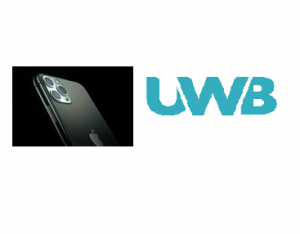 Apple-iPhone-11-UWB