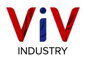 IIDRE_Viv-Industry_2019