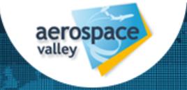 AEROSPACEVALLEY & IIDRE