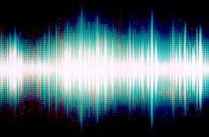 UWB_radio_wave_iidre