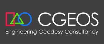 CGEOS_IIDRE_GNSS_UWB