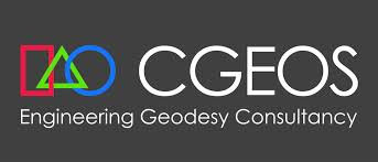 cgeos_gnss_iiidre_partner