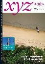 IIDRE-revue topographique_xyz